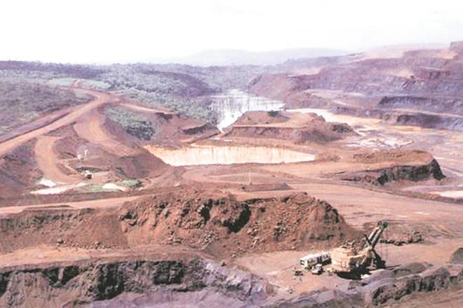 iron-ore-mining-l
